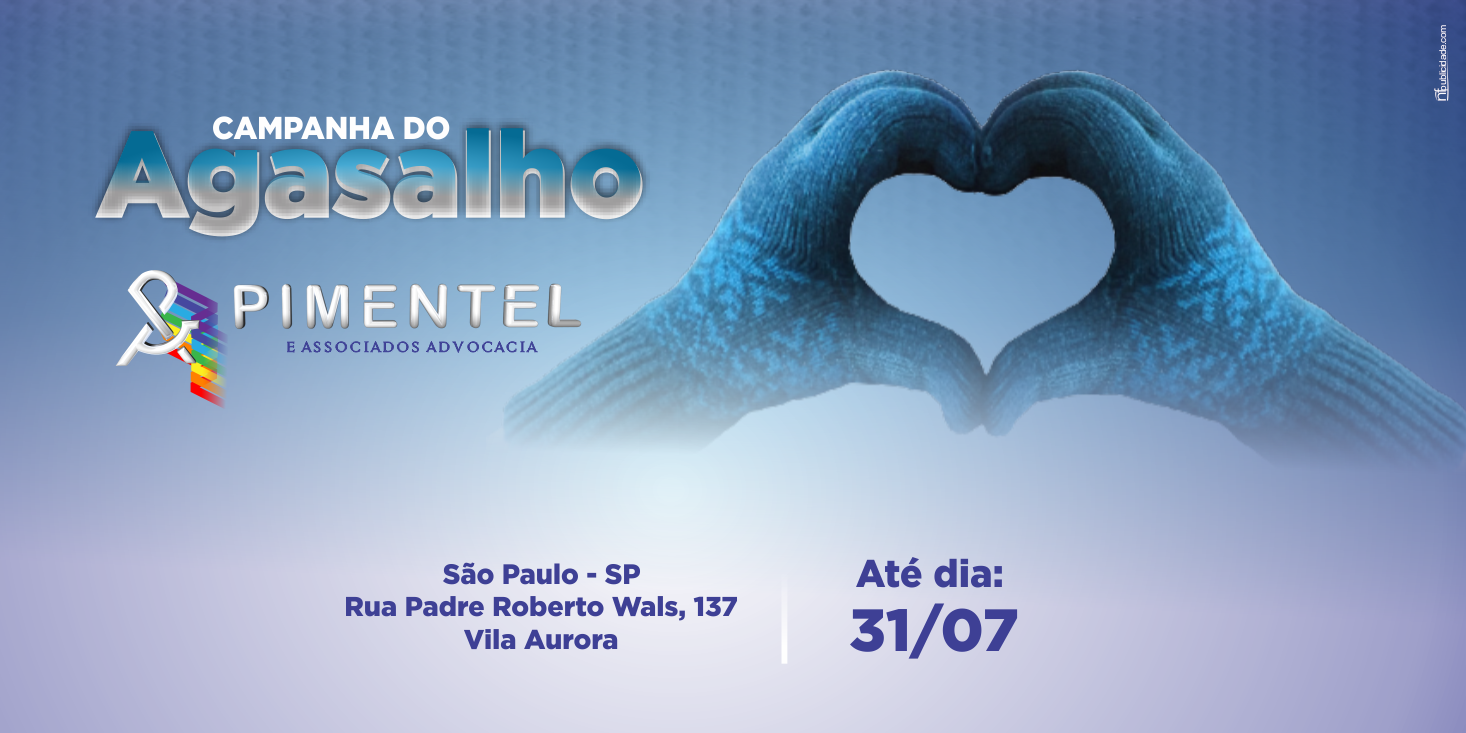 Banner_CampanhadoAgasalho3