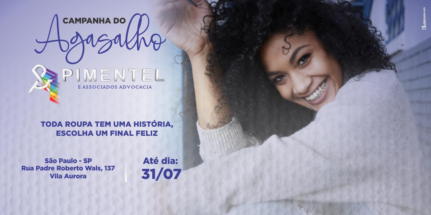 Banner_CampanhadoAgasalho2